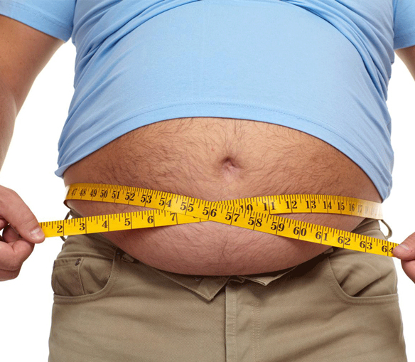 What are the safe limits for liposuction